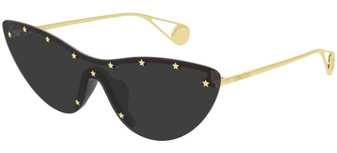 Gucci sunglasses GG0666S