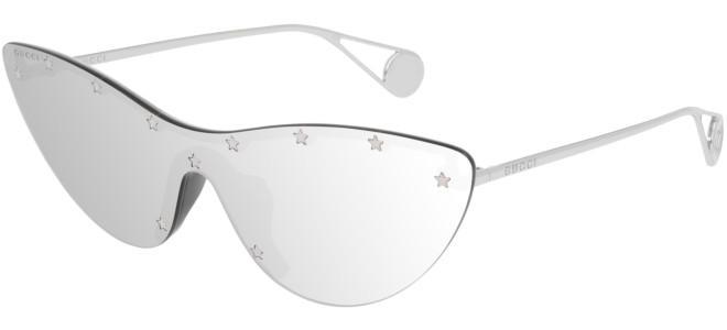 Gucci zonnebrillen GG0666S