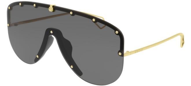 Gucci sunglasses GG0667S