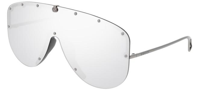 Gucci solbriller GG0667S