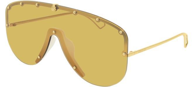Gucci zonnebrillen GG0667S