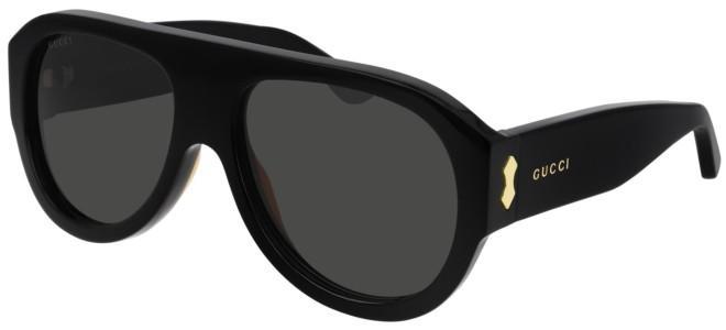 Gucci sunglasses GG0668S