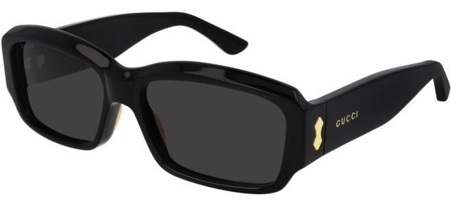 Gucci zonnebrillen GG0669S