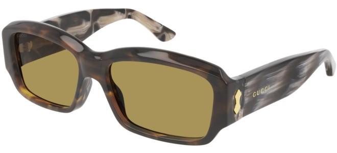 Gucci sunglasses GG0669S