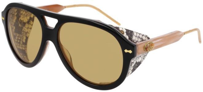 Gucci sunglasses GG0670S