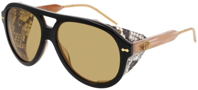 Gucci solbriller GG0670S