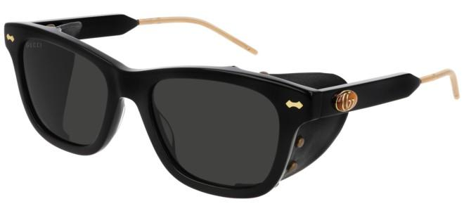 Gucci solbriller GG0671S