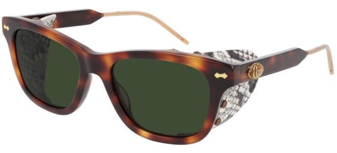 Gucci sunglasses GG0671S