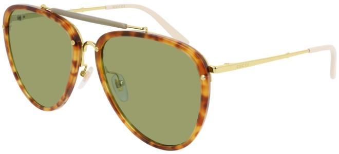 Gucci sunglasses GG0672S