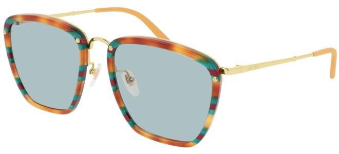 Gucci sunglasses GG0673S