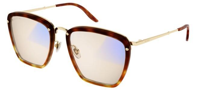 Gucci solbriller GG0673S