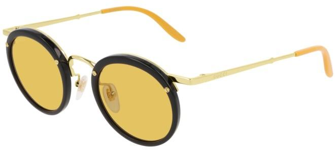 Gucci solbriller GG0674S