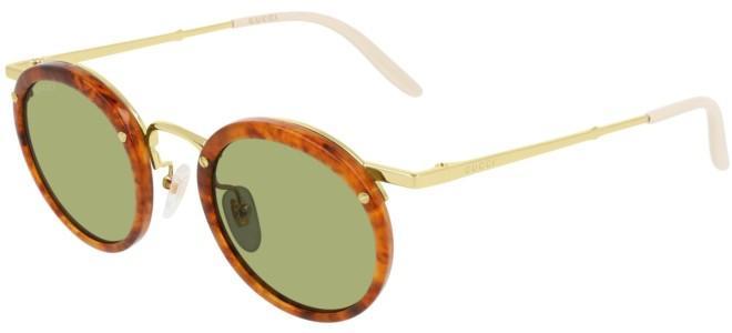 Gucci sunglasses GG0674S