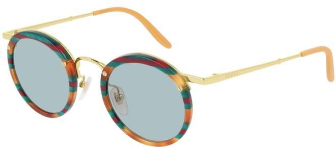 Gucci zonnebrillen GG0674S