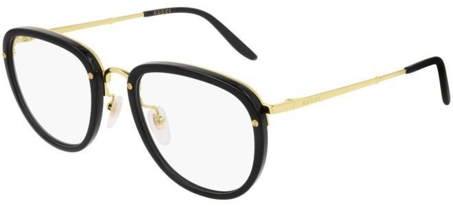 Gucci eyeglasses GG0675O