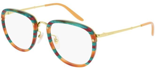 Gucci brillen GG0675O