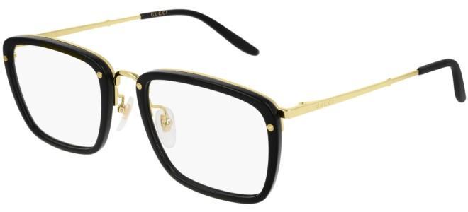 Gucci brillen GG0676O