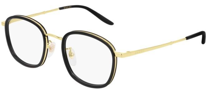 Gucci brillen GG0678OA