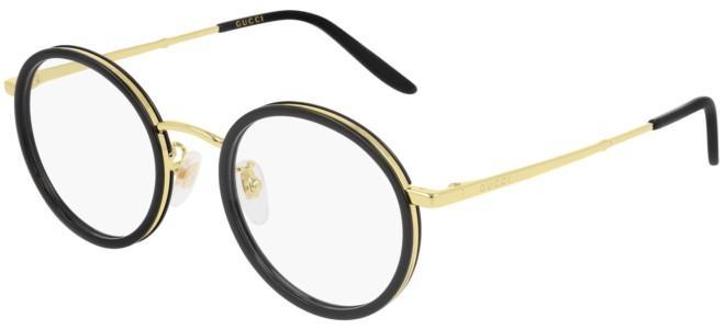 Gucci brillen GG0679OA