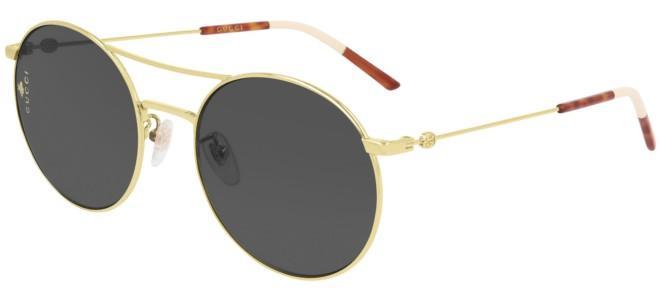 Gucci sunglasses GG0680S