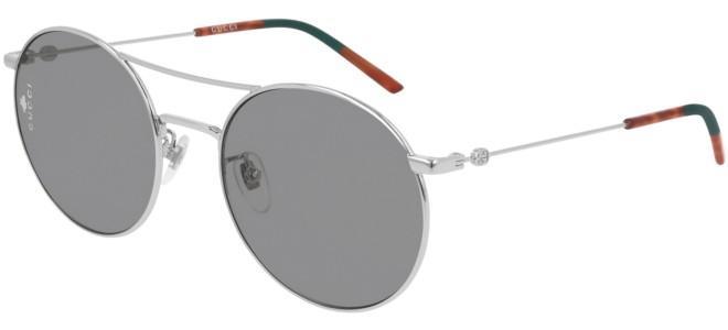 Gucci zonnebrillen GG0680S