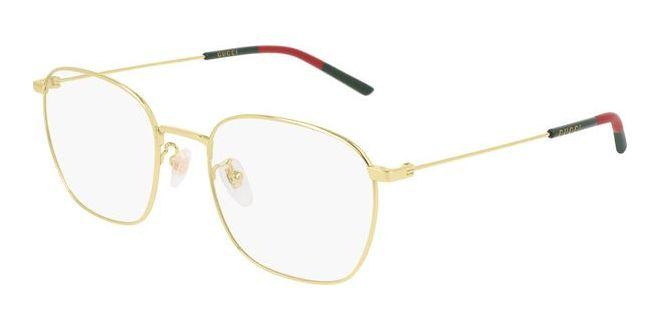 Gucci eyeglasses GG0681O