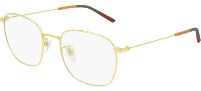 Gucci briller GG0681O