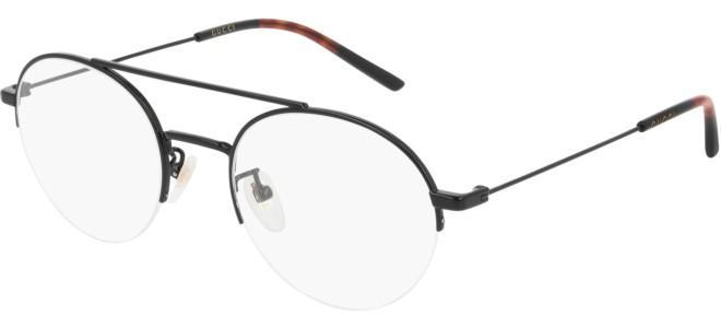 Gucci briller GG0682O