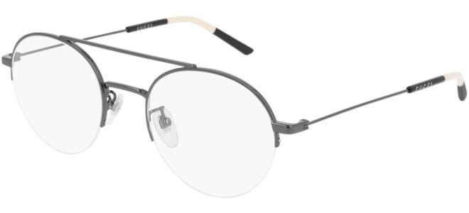 Gucci eyeglasses GG0682O