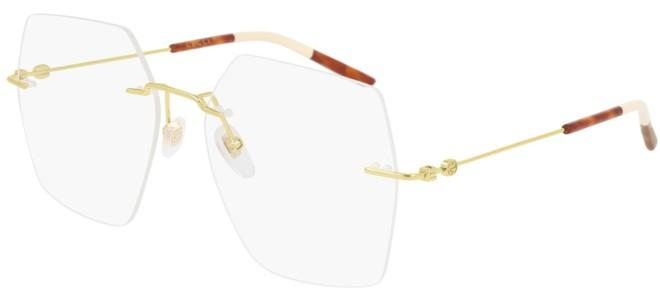 Gucci eyeglasses GG0683O