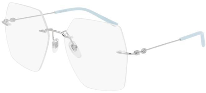 Gucci brillen GG0683O