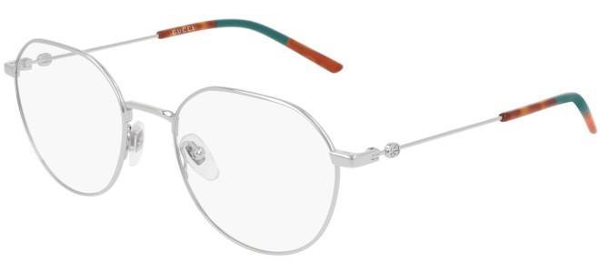 Gucci briller GG0684O