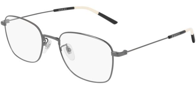 Gucci eyeglasses GG0685OA
