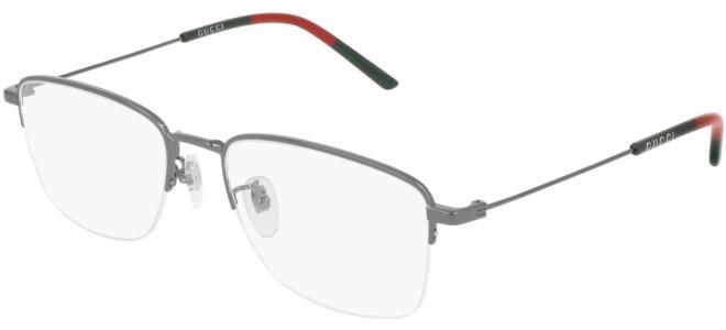 Gucci briller GG0686OA
