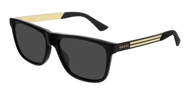 Gucci sunglasses GG0687S
