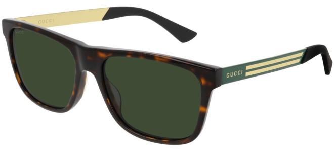Gucci GG0687S