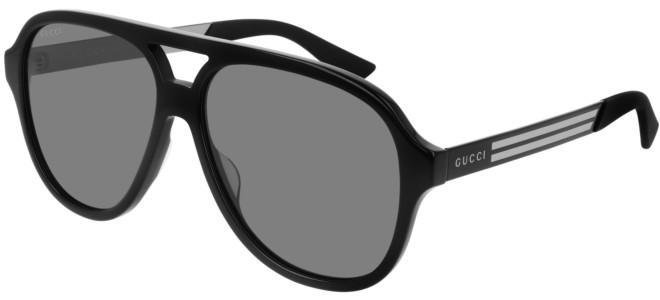 Gucci solbriller GG0688S