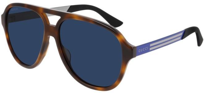 Gucci zonnebrillen GG0688S
