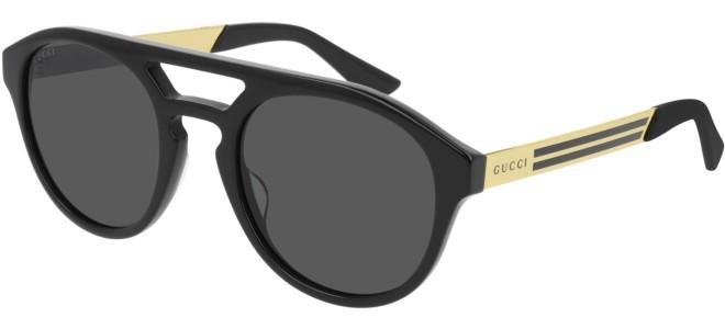 Gucci zonnebrillen GG0689S