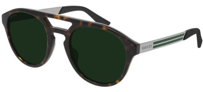 Gucci GG0689S