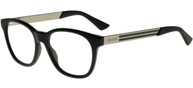 Gucci brillen GG0690O