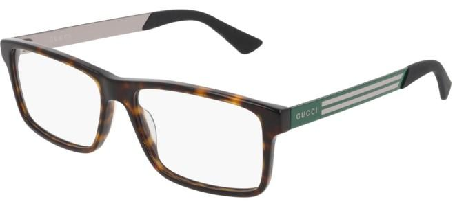 Gucci briller GG0692O