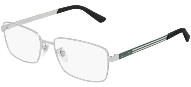 Gucci eyeglasses GG0693O