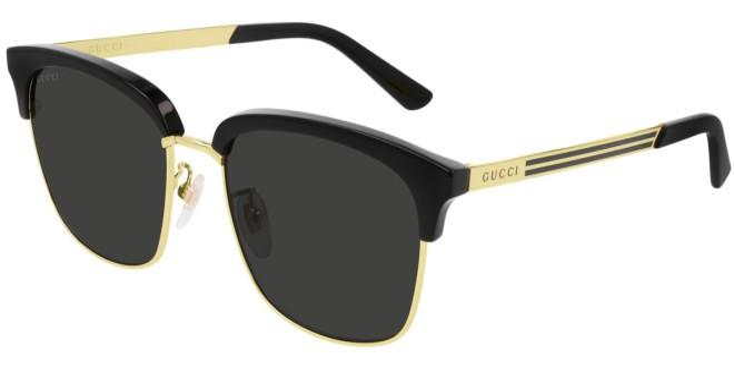 Gucci sunglasses GG0697S