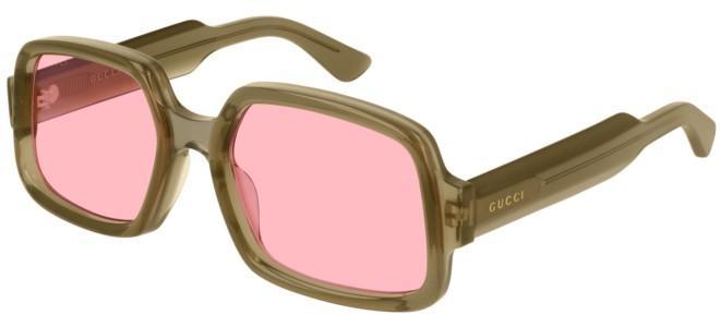 Gucci solbriller GG0704S