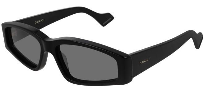 Gucci GG0705S