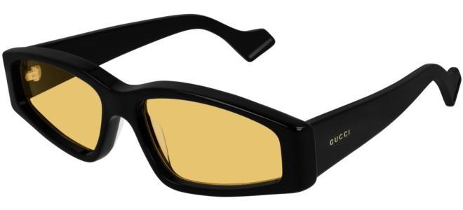 Gucci solbriller GG0705S