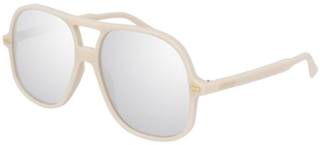 Gucci solbriller GG0706S