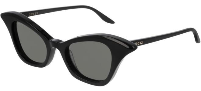 Gucci sunglasses GG0707S