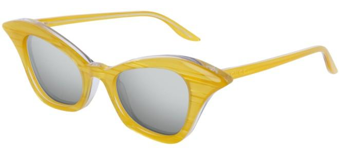 Gucci solbriller GG0707S